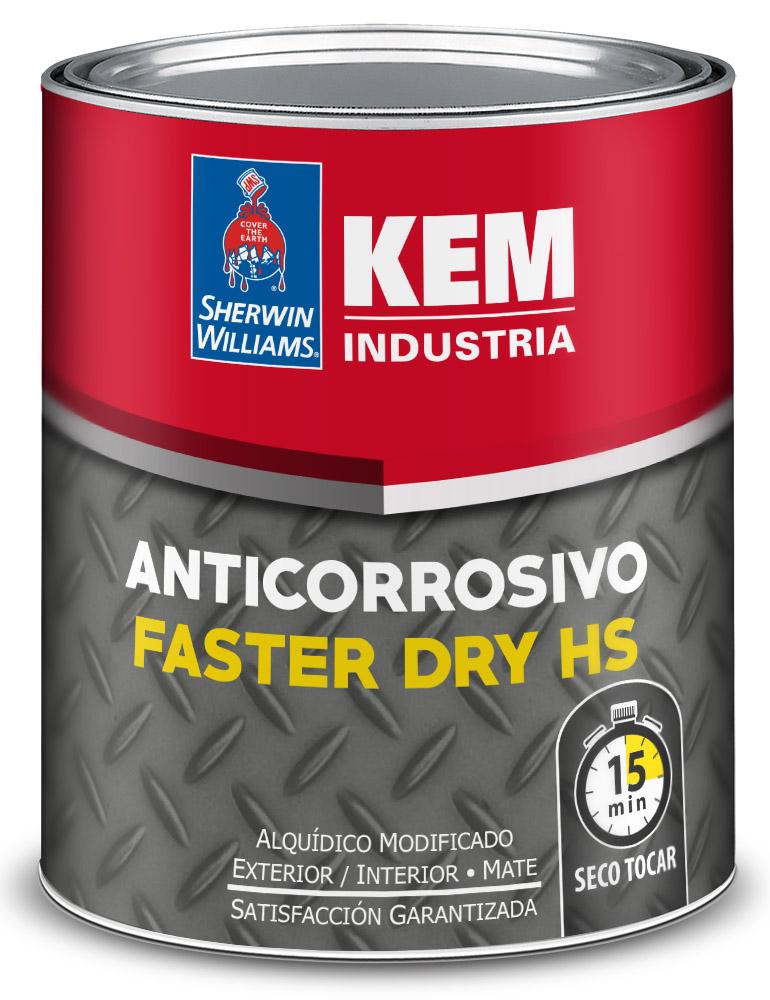 Anticorrosivo Faster Dry HS Gal1.jpg