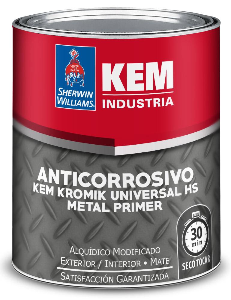 Anticorrosivo Kem Kromik U HS MP Gal1.jpg