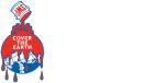 Sherwin Williams de Centroamérica