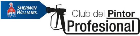 https://www.sherwinca.com/wp-content/uploads/2017/09/logo-club-del-pintor-profesional