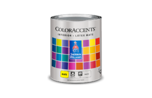 ColorAccents