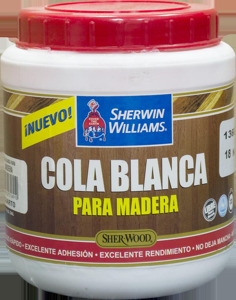 Cola Blanca 1-4.png