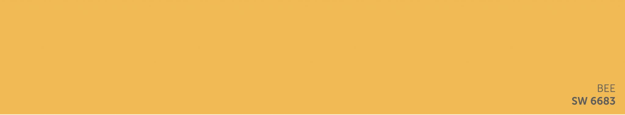 Colores CTNL Diciembre-03