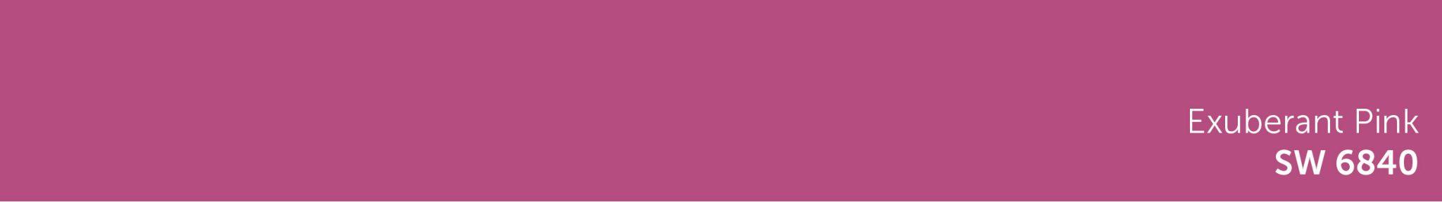 Colores-03.jpg