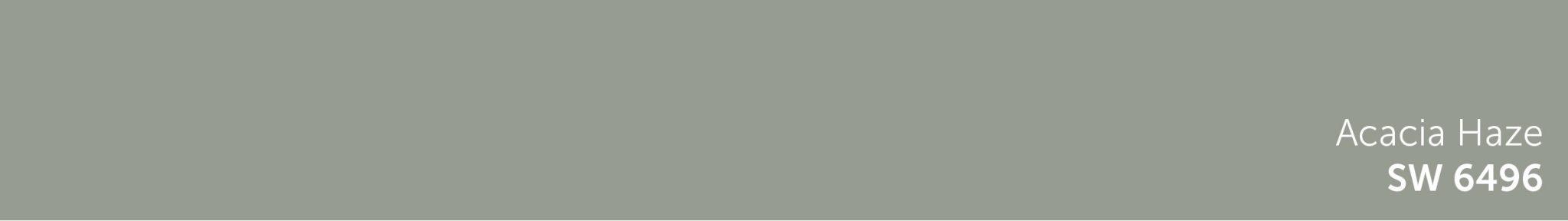 Colores Oceanside-01.jpg