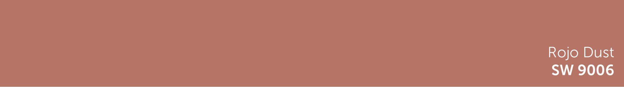 Colores Oceanside-04.jpg