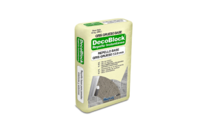 decoblock sherwin williams repello