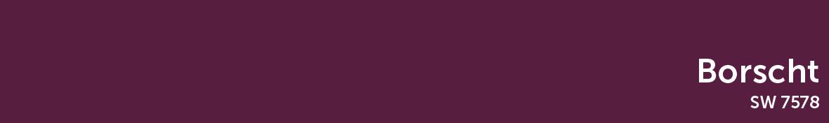 Colores-01.jpg