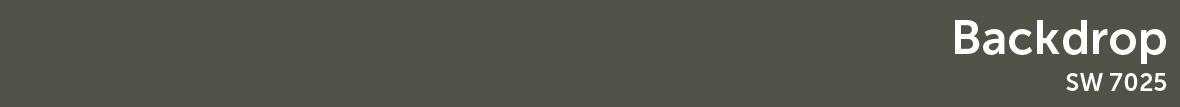 Colores-02.jpg