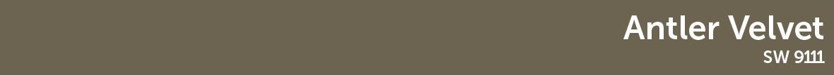 Colores-04.jpg