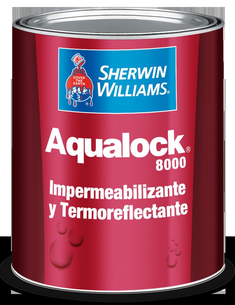 Aqualock 8000 Galón Outdoors.png