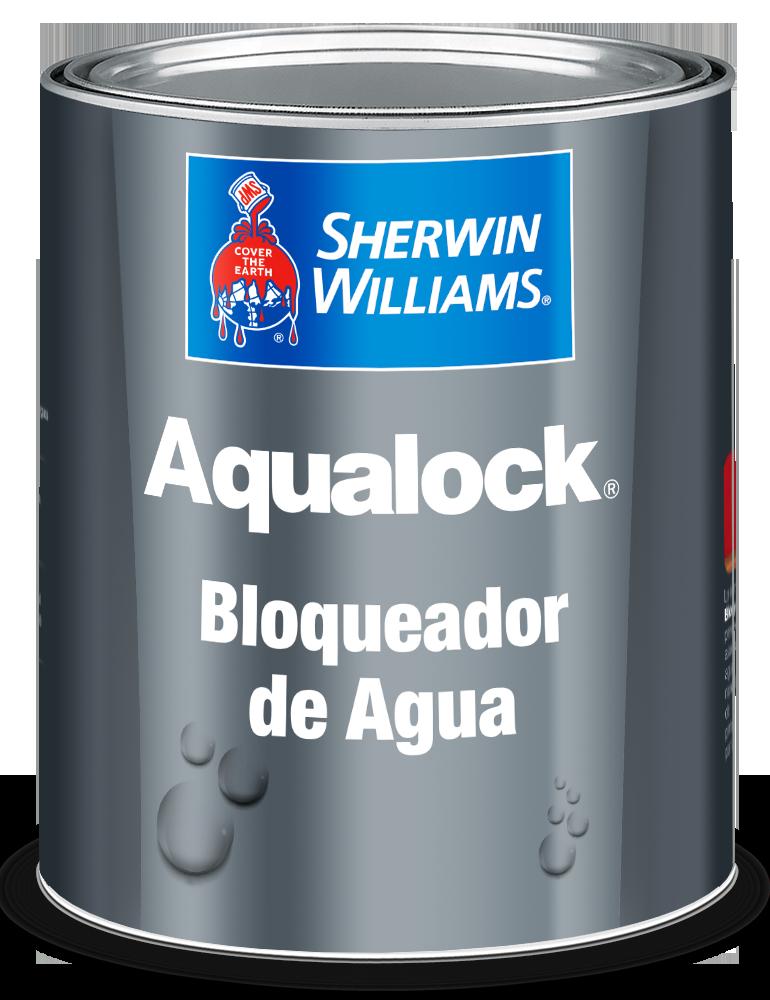 Aqualock Bloqueador de Agua Galón Outdoors.png