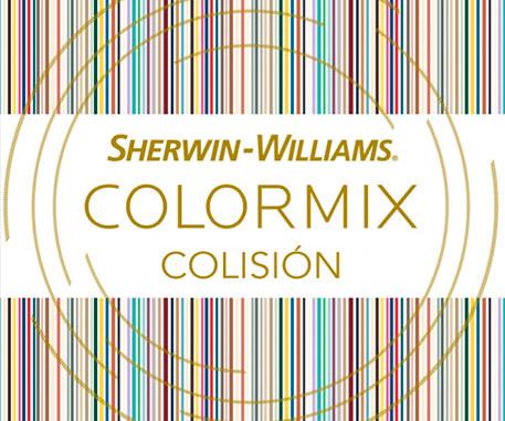 Colormix | Sherwin-Williams® de Centroamérica