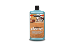 hardwood floor cleaner madera limpiador