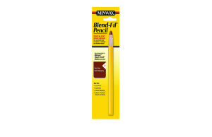 Minwax® Blend-Fil® Pencil