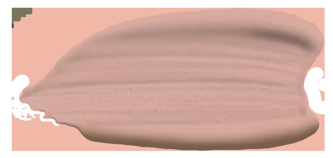 Jovial SW 6611
